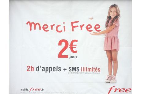 FREE-PUBLICITE-ENFANT-2