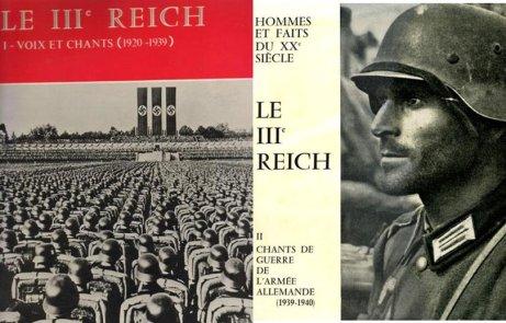 Jean-Marie-Le-Pen-Les-chants-du-IIIe-Reich_pics_809